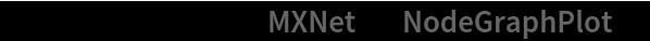 "Import[jsonPath, {""MXNet"", ""NodeGraphPlot""}]"