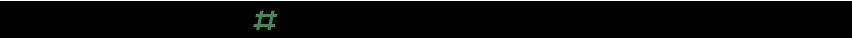 ImageAdjust[Image[#, Interleaving -> False]] & /@ Normal@weights