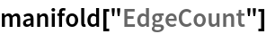 "manifold[""EdgeCount""]"