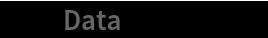 """ipo[""""Data""""] // Dataset"""