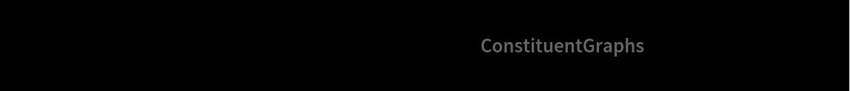"plotSentenceComplexity[{Darwin1859, Darwin1876}, {""ConstituentGraphs"",    ClosenessCentrality}, PlotLegends -> pl]"