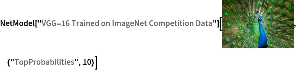 """(* Evaluate this cell to get the example input *) CloudGet[""""https://www.wolframcloud.com/obj/b8a42834-6d17-479b-b986-aafc6b8322fc""""]"""