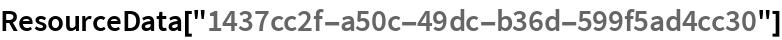 "ResourceData[""1437cc2f-a50c-49dc-b36d-599f5ad4cc30""]"