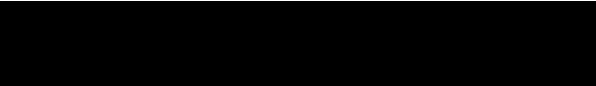 Show[plot, Plot[{fit4[1, x], fit4[2, x]}, {x, -5, 5}]]