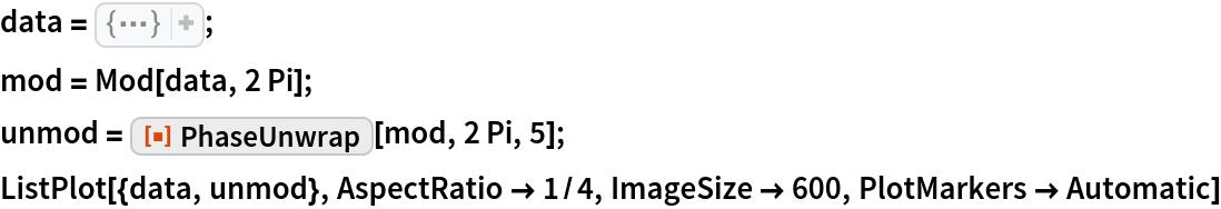 "data = CompressedData["" 1:eJxFzPs/lPkeAPBpmNW4tJqm4bhMhpnncRnMPNaGrZ4PSZdRh8WrHLtRjSZ3 kdYWmrQTlmzquM5Zq6Ricym6LOX51hkvXbRbHUaMXpGEURpeIok557fz/gPe vL1J30Yvo9FoD2j/l6HkDidmz5OB5RH9h9YzYUPpPblLOQtUY0vTW8WWQKxc usoLtIX86X3NN8ftIOdOwjYvjT3IVKferE/jQ+FY3A/11wVgrOubuforBiXc lpxLYhyQJyfsTToOVvNHzZMycTiovlqfIcFB+rniV70OA8vdz0eMMjGYKcFY fL0A6IUvk9pOCmDz7JhHrL0A/BhnLPa/5IPxpN/5qft8+Gw5QA2P8iF29KtD W/wEsCmg9ChXIwDSulz+1TUMVhdztuMqHPZGuZocN3aCEofI8I9HnWFYNtbY ZSoEj3B1zLpGV9D/FNv+Zag7mMxeOV2eJoLFsCMHXQkxxCcEdHT3ikG69yLf KZIAK0OlouwuAT/u7zaunSfA9Rv3EbGBB5z7tJGeoyGANZPwoPg4Afv6Te9O fRDDwXRN+RMfMVjDsc4PISKg8r/X2pxyg3/FnMlbEguhL9ezUVLjBPHfWnjz 5jDADvspIr34cDtYNG54hAc33tVUrSi3Ba4Vg5RlWcIl/7xjBLUKHOoq+rmv V0A+oR49FWQEJodCF3f104AeWJDxnjNHnh669PDeiXfkYFzIk2ThEKkr8ouW pD4l0ey7toazt0lgHjAbJn8jacY+nfqfZSQtishPfvuxXR5WkXciQE4hXUSG dU8tpROlumkn/k3tMnAxU4eqKd3hEo3/i9fUwK2LtH1/n6KmH+mKn+7/RDVP 9DRrR+hIq2yR9t5hooKA69UpanN0wObrGjxwNXpSR28ZEloh72g6XRq1BvGz CjLto+2R77FWH7lAgNhD4eziQRw9po9x/6FwRhEKLItr4Ip6eQaOLtvckUgW nut2UYQy9PBXb5YY3WF9Mb3LmUC1r2YWkmsIlOklk6ZNEkjeQVuMYnig+rUm 259NEIhh+CZu/gKB4pSd7MOeBIpmaHfg1WLUyvYrm5wRoSKCoMUQIrSqIMbU r9MNpToFtaTzXNGEvCA/+IQLUr5K55YuOKF4/AUnodQRLWzNu/VoD44CKmMX V+7DUJNp8NVrVQJk3ET16W0EaOHxOTmnl49qd47XTzzkI8NCnHlkio++O125 Y4WvAJlxDuQ21gvQGZ/Lg5VOGFq5pk43XoOhk8u6m5mrcLTjD54q539/w4nE TdXZOMpka0YnD+AoMext49ByHIU0dP0RGo4h/xTG+7EQAVJYhymDPjgg4oX4 7Y/r7ZG0pLK6zN0ODZQIXWwvWKNWnW+L7DsO6uL6/7Wsyhz9nqB9/wOHga48 yIt4Naujgm44rrD+eojc7Tlo46KnwZKl72eLMDPoaputdMthQ9RHle3c3N8g +3dCHTvMBZsOj6eKCh60341fMk5ygNXdc2n0CT78YlsIcWYYjO5Zzc15joGV 3efzrcE4WMxHFmw/joOhaGe/WQoO1Vd6YvpEONw0oR6xujC4cDJO+0UIBj7b VbVbewQQofnINN8rgA1ptMRCIwFwA6sy9jzjw/d53heNHvNhbZOiMVnPh4r2 OHQpUQC8nz1lShsMZL1JfzKW42B3WWN1WOgIhJHTP49kO8Fl7Tdvx/XOwEnp ad1SJgSv9BCHzevdoGadpDr4pTtsYaWdt7gpAsma3NT/xIshtmVdNotJgKVi pqH+JwKeC5vYsX0EPIppS/Wme8Dus6kvEhcI2ADakyP3CDA9FeppuYsAzwGf UMfbYpCpp+O6p0Sw8dZw0+1P7iCdTyhQ3XeFC1NKIUS4AOuGXV3KXUewVxd2 dplgcOwps1IicQCJf5vZs9N2kNHh7GDUZw3lTuwvd/RzQPJqKtydZEHV8etz uLcp7M7Mj60xYICXYvmfZw"