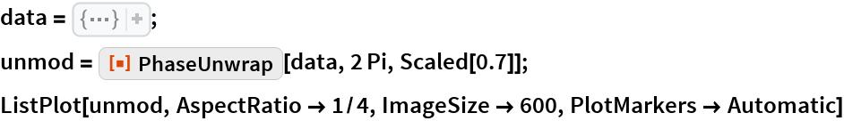 "data = CompressedData["" 1:eJxFlPs/1Ikexr8usxoT5j6jHSWplCl0ppo61eejYitqWaVadkzZlmVE5TAr l1GLo7YTho0IyVbHDrXaZCPmTEKONOpVL3Qb90s4Y91PY+bMb+f5C57n9byf Z/nxyK9OmBAE8ZT4v+Lzl/aePDcP3nkBXdHbybjjikrmnEfHhiH9n3vduBia MRiTd1sLukiLlUPHTXA0f33yiBMZJQ8qJohMGzQvlV8N2ktHXWVkTqgtE5lU xxo/dxaG7hg61P6chbwn91p7OljYkrTMQh/Nwrv/nhgwUzKRe1kSy+xgoJog q73f0nF0PO7i2Y80jKm/xOh0oKHk3YcudQEVdRXu2sFIKmrMo51by6lYe31l ds5xGp4OGilxz6bjd+RxRcROJtIXhjz8vmOjQs5WfTbJRU3IHV91UT8ceb38 3QX/WZDc3eNvvtEUC4Lybvs2L8K5T/6CD4422LAgtqv/kY6ygExJ4OcsFLvQ RsqFHBRW9UaEq7go8ytRe7CVICtfrK/sagBC2pjKPSgDboxLgljFwUCbXwPU chZmp/XXed2io9R7eETJscaCuBNHUhUktO87VWYrmwN7qbOIEqYGZeyI3Ret TAxNTJakXbNG5ahQxys1Q6lpmtv+txOwdAkJQhK5eGt3etKGegauKLvatbTP Gi9ueD14yccCKdEHF450EWjq/VP8f9izkNF9q0V1fgw04X7qKH43aDN3nvA6 0w7KmbGaCnktIDnUqheKgLDc2mS4EAJelk6208ttcSwoid5ha4ub/uZl5zvO xQy52rTgHBd74k9NltdycKuovfqrVDZ2Jy7JdmhjIu+/TeOef6djwsnKKYrI Bj3rXu5alroIuc/sjtGuEChLiZJeqxgH8Z2UKSaHi7NTKTezeumornn/dfCk JVaf3N/a0WsAVJbqg9l9UJGsq9sewMas+CTifhANBWk/Hd18g4zUV8+qIq+a oHilg2Ff2TQU91z/5VRfP8iylxX9i9QCkhdn6jltXBQXWn3z/WkuKl718ko7 jD0N/ONmunsLaFqj9j+T9YG6MdPc78QkyNqpke/36GFRnMVcvpCEu9//2fSm goLHBfxsYoWRo5R7/QeCjPyouuofn+Sg7L5G0eTbDmq3ipp501HIiGmt2jc7 DWiWx/Gw1IFwijYyxiAwOj79gNzZBGsPheftCDRBn/jTfJKKQE0/f12ohQGO VGtEopJP4Jr9oaBXNQvCKDXvomYSMgKTzS7FaqF422rTLRajUPzz12Oy6WG4 m57Z2JjxEXwe1Tk8a9aC00zNS4HHDBS/nl4jj9KDt2dtb1mlOebC3mJSFgVD 13kde9JHw4OPAxI6i9io7aER1/gDkMsjLCfNTDBl9Fp14jorLH947NHOPib6 VDlZf76pG0QbNTxnA4F6rruOc8gKW2tmCtenMZH43tb1h/oWuD3/h0UdaRbw oWeB/SpzbFas9d0opSD97K9XyL9T8TPrDv6bOTpW/TwwSL9s5ILx+8QPySxk PznbUKRhoXZDmNhexcL1/JCkB8BC/5Etu9bGMNFVkyWj/8jAwIjdhitGjgrT y+sdS2j47aPatOVjVHQM15U2naNiSf/6OYaUiv5/abIceEtFno+cf7CGhmsH V8X9lcPAquT8PdRxJjqtONOt3WTsK3XT/PNlzUB0nk0afj8G2tUXBOGVn0DG 377NJcIcBTt4245OW6J23Ks7JNf4Jw65Kw9HMlAaGyb2M/p1fbiXoWzjoOtR Ydlvxl3IdCt2x4mMO28U2rvMK6H5pv2ZoiYuEl1P+WE8Dpayg2+XKZgoMey0 CDhPQwU/8TQpmIKubrc0jvmmKHasU61qmYDFsGAYFnORn9S5tXCajq0fC59v HrbEuYinvBt6A9g/FsSKqvshbw3T5kAXG716Jo66AB2Lk+/Prt6yGEUJF8N+ MSOhMGVRW5ZmASRC+Rffkq"