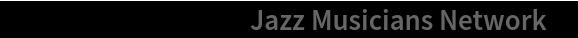 """g = ResourceData[""""Jazz Musicians Network""""];"""