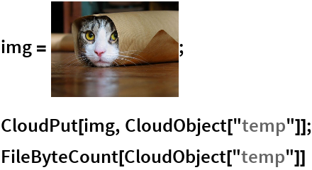 "(* Evaluate this cell to get the example input *) CloudGet[""https://www.wolframcloud.com/obj/ce9520f0-0b5d-49eb-8a3e-9bfbb2e71e1c""]"