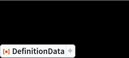 "a := {b, Table}; b := {MyContext`c, CloudObject}; MyContext`c := 1; ResourceFunction[""DefinitionData""]@a"