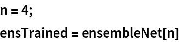 n = 4; ensTrained = ensembleNet[n]