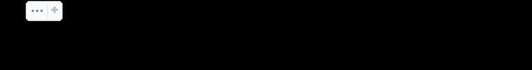 "(* Evaluate this cell to get the example input *) CloudGet[""https://www.wolframcloud.com/obj/17c45e16-d61e-49da-a10a-01685a08bd1b""]"