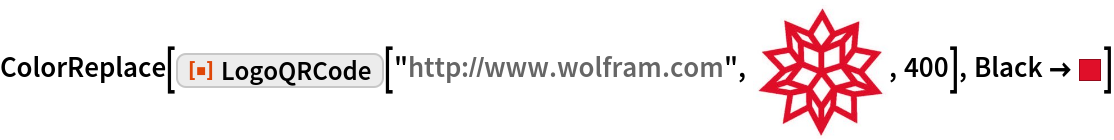 """(* Evaluate this cell to get the example input *) CloudGet[""""https://www.wolframcloud.com/obj/4fef6768-f321-47bd-9387-13e877701aec""""]"""
