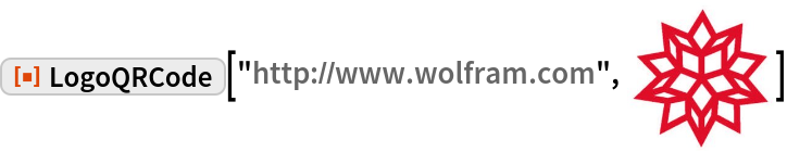 """(* Evaluate this cell to get the example input *) CloudGet[""""https://www.wolframcloud.com/obj/1af79781-85ba-4f46-b51f-52ce55448a31""""]"""