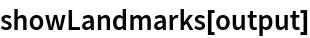 showLandmarks[output]