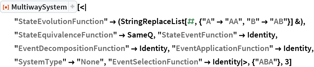 "ResourceFunction[  ""MultiwaySystem""][<