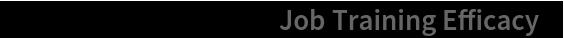 """jobs = ResourceData[\!\(\* TagBox[""""\""""\<Job Training Efficacy\>\"""""""", #& , BoxID -> """"ResourceTag-Job Training Efficacy-Input"""", AutoDelete->True]\)]"""