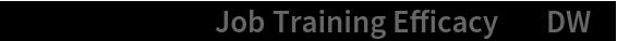 """ResourceData[\!\(\* TagBox[""""\""""\<Job Training Efficacy\>\"""""""", #& , BoxID -> """"ResourceTag-Job Training Efficacy-Input"""", AutoDelete->True]\), """"DW""""]"""