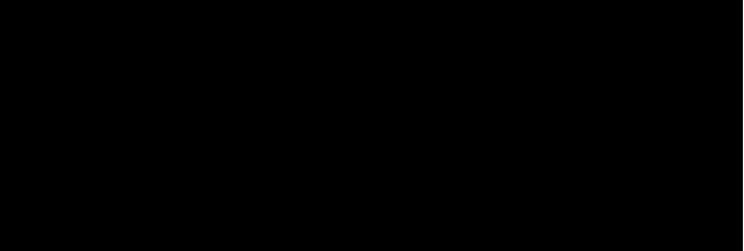 SeedRandom[1234]; x = RandomReal[{-10, 10}, 50]; y = 3 x + 8 + RandomVariate[NormalDistribution[], 50]; data = Transpose[{x, y}]; ListPlot[data]