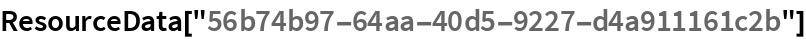 "ResourceData[""56b74b97-64aa-40d5-9227-d4a911161c2b""]"