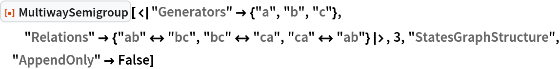 """ResourceFunction[  """"MultiwaySemigroup""""][<