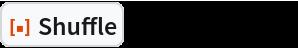 "ResourceFunction[""Shuffle""][Range[10], 3]"