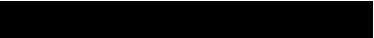 PermutationCycles[shuffle, h]