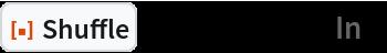 "ResourceFunction[""Shuffle""][Range[5], 3, ""In""]"