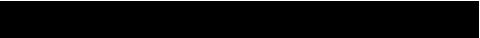 Dataset@ReverseSort[Counts[words]]