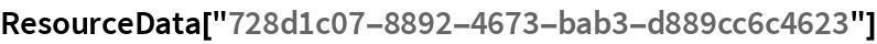 "ResourceData[""728d1c07-8892-4673-bab3-d889cc6c4623""]"