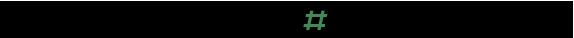 MultiplicativeOrder[2, 2 # + 1] & /@ Range[10]