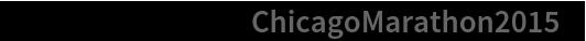 "EntityProperties[""ChicagoMarathon2015""]"