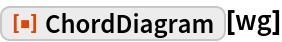 "ResourceFunction[""ChordDiagram""][wg]"