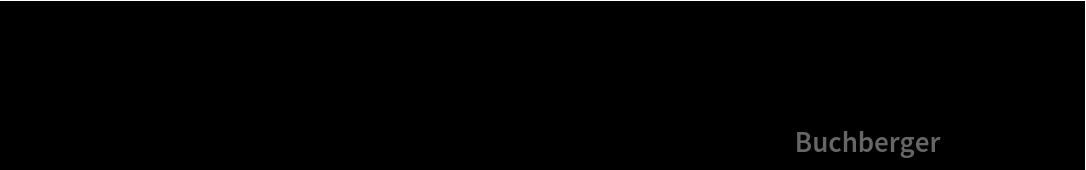 """GroebnerBasis[{Dt[y] == (x^2 - x + 1)/((x^2 - 1) Sqrt[x^3 + x]) Dt[x],    u == (x^2 + 1)/x, Dt[u == (x^2 + 1)/x]}, {u, Dt[u]}, {Dt[x], x}, MonomialOrder -> EliminationOrder, Method -> """"Buchberger""""]"""