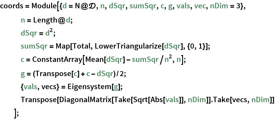 MultisetJaccardDissimilarity   Wolfram Function Repository