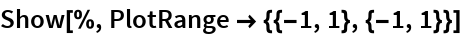 Show[%, PlotRange -> {{-1, 1}, {-1, 1}}]