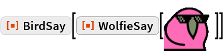 "(* Evaluate this cell to get the example input *) CloudGet[""https://www.wolframcloud.com/obj/c4c033e1-9e0a-4bf6-a752-c5d98a867615""]"