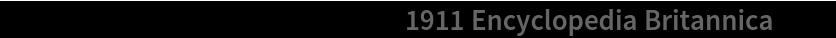 "RandomSample[ResourceData[""1911 Encyclopedia Britannica""], 5]"