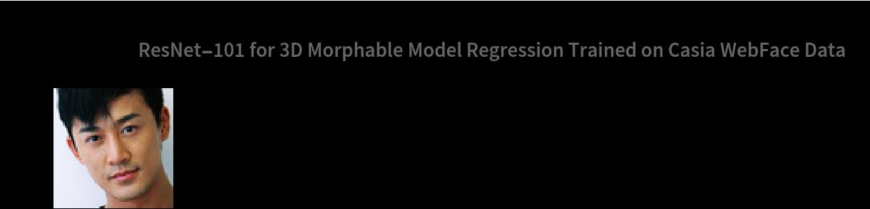 "features = NetModel[""ResNet-101 for 3D Morphable Model Regression Trained on \ Casia WebFace Data""][\!\(\* GraphicsBox[ TagBox[RasterBox[CompressedData["" 1:eJylmQVUm/nW7ntOi7u7U9zdIbg7FEmQhCS4u7u7u7u7S5W6C4UCLVBKqXs7 7Zzh7pQ5nZ6Z+c5377qs3ayXl5SVX569n2f/Ax86yBb3zyNHjoSRwoOtZxQi NNQzxo4WvnEIDPPBB2K9TALDsXhsqAr6KNw0+/0f4frFq28vPh3go1Ol9Uxp BUSJGJjJGZkpGJiIaGip2ThImFip2XgoWbjoOHlJaJmoWNgoGVmomVlJaOjI 6RkpGZmhKJiYSeloiaipyGlpiSkpSampKejo4JqIguIYOTkpJRUZFTUJBSUp JQUJBTkJGen3IiYmJSIiOXaU6J/EpEehqKjJ6KjIGajJ2egpuRkphDgZhDjp +dlo2RipaajJScnJ/klMdJSI8HwiEvi/JEf+cQQe4VfBryWjoSKiIAtLirux trq6ubW6vrW5+WTj0e761uMHj3YA8N3Xg+TCGmp+URpeYVpuPgomFjIGRhI6 ehp2zkNAGnZeeg5+UjpmGjYOGhZ2AIR3AAouKJlZAJCYlo6YhsD1MyDQHSUj A0ByahoAJKemghcDL/V7kUAB4zHio+RUxBRUpPR0lIx0lEDHz0ojxceqISWg IsYlK8wlzMvKysJARUMJLIB2jBj+CxHQwS/5x1EC7DFSEmA/Rk7qiEHeeLAC UCtrD9fXHz/Y3Fl7uH3vweaL119efzkobeomYuNnEpKkYeemYuWkYuclYeQk Z+IgoWakYuen5xKgY+MkoqGj4uAmY2EnZ2IhZ2SgYGalZmWnZmUDRiIqmqPw TtITAOFpoC8ZNd0xUjJicsLbS0xJTkxDSURGTgFfJMdoqMmoachAPniRZKRU lPS05JRkdNRk7HSkMrwMKseZTeR47dWFDWU4jGX5VIVYBThoGVkoiWlJ/kly lISEiIj4H8TEx4iIiI4dIzwSf/86evQfYgriy9cvrT3avL/xaGP7ycr69sr6 o5WH2wD48deDwbmzlLyi9AJitBygFzctlwAFKzcAktIyULDy0rHzUDGxEtPS U7NxUbJzURCEYyJjZIaOBUAqFlZialoAhEYFQLg+BAQiEA7UJKGiIqElgIAK FBRkTMx0lNRk/zx6hIKcmJmOmoHyGCcDuawAu66UgJmCkIu2FNpQ1lNXEoUQ P6EmYirDJyfIwslOTcNIRUFFTkJEfJToCOh+7HvHwiM0KhTcoedkbOnt2H76 9O7axp3VDQB88OgxAL5+/cunrwcXbq0zishScQoAAjDScfKDiNCTxNR05Cw8 NKxcQEpCB6qx03DyAyAVEwspdCkTCyVBRzZSWnoAJKGlARZghEdoVAIgFRUA wjV0LCUTLQklKT09LQMjDRnpUXpqIhEOBgU+doQwq7OWJEpHCqsv62esEGiq gEWIBpjIBpnJ4vUkUVpiRrICItyMzMzUNDBrIDzxP+DhsFcP5xEK7lCx0qbl Z91YvX9ndR20W92E/nwIF2/efH3z4eD6yjaXtCopCzclCwfgwNxBEVEzEFHR UrLxwR24IGMA1VhBXLLvLgSN+n1amaBFyegYjlFSwxgCC8FJKCjBWMBkyOA1 MTBQgF/R09GAXdBScLAwcjDQctJRyAswm0jzOqsIR1oqZLjqJtqrx9uqJjmq RVvJB5tIpLpqRVpIh5hK+pvKIhFSGhJcvGx01NSU0PbHyI4eIyOC0TtKQvxH kR6jYacvb6pZ3d4Cn7lxd/X+xtbt++u37z8AwFfv/gWAx5URZKw8h4BUrNxg LAAICsIF3DlGSUPBwExCz0wApCcQUbGyQ4uCrMAIjgpjCIAgGRkFwTlBMlIq WpCPlpGJjoGeiY"