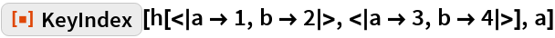 "ResourceFunction[""KeyIndex""][  h[<