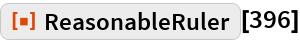 "ResourceFunction[""ReasonableRuler""][396]"