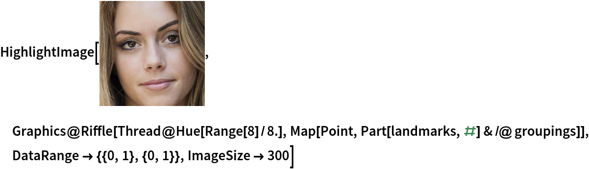 """(* Evaluate this cell to get the example input *) CloudGet[""""https://www.wolframcloud.com/obj/17bb0a6a-bd9c-4484-be7b-0a6083429433""""]"""