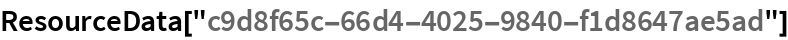"ResourceData[""c9d8f65c-66d4-4025-9840-f1d8647ae5ad""]"