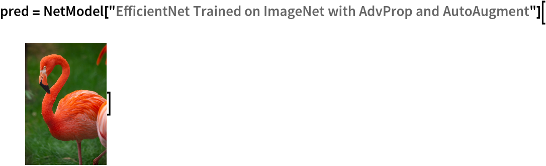 "(* Evaluate this cell to get the example input *) CloudGet[""https://www.wolframcloud.com/obj/bfab6810-3e6c-449a-a089-42d3aa4313a9""]"