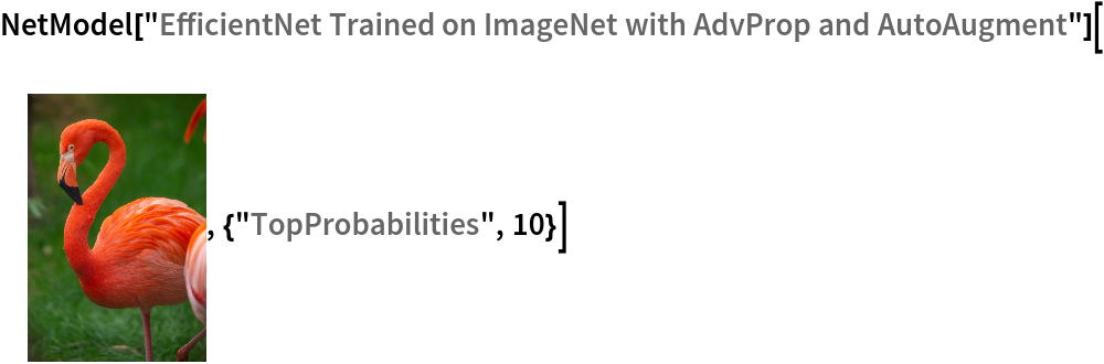 "(* Evaluate this cell to get the example input *) CloudGet[""https://www.wolframcloud.com/obj/88221a5a-059a-4a43-821b-54d7d3a06832""]"