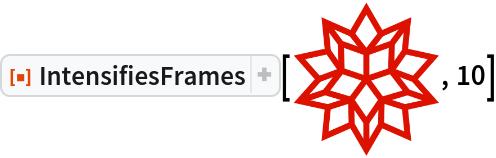 "ResourceFunction[""IntensifiesFrames""][\!\(\* GraphicsBox[ TagBox[RasterBox[CompressedData["" 1:eJztnQeYJkW1/rliQL1eRDKCZFDJsCpRYEmCIEtW8oKA5LAEWXJOAgq6EiQp WYIuSJDgEiRIzkHY2TAzO3knz+zszPTtXw3f8O3MF+pUV3d1f1Pv85z/3T/O V12pT1d4z3tWPuT43Q//wkILLTRpkfD/2X3iaVufdNLE0/f4Zvj/2eu4SUce cdxhv9zxuJMPO+KwkzY+ZOHwPy71Pwst9PXQvhj+O/Dw8PDw8PDw8PDw8PDw cIiO++8KOh6423U1PDw8UozB7q5g5lrLBzPXXkH928PDw6MQWi45O/h0sYWU 8W8PDw+PkZg/syqYvswiw76Cf/PfPDw8PPJRd+Aew34iZ/w3Dw8Pjxy6n316 lJ/IGf+bh4eHx+D8+cHsTdcu6iv43/gbDw+PsY22G39f1E/krO2Ga11X08PD wyEGWpqDqpUXK+sr+Bv+1sPDY2yicdKRZf1EzvhbDw+PsYd5774VfLrEwtq+ gr/lNx4eHmMLNTtvqe8nPjN+4+HhMXbQ+eA9Yj+RM37r4eFR+Rjs6Q5mrvMd Y1/BbynDw8OjstFy6bnGfmI4VuTSc1w3w8PDI0bMnz0zmL7sVyP7ChUrMmuG 6+Z4eHjEhLqJe0f2EzmrO3gv183x8PCIAT3PT7PmJ3LW/dy/XDfLw8PDJvr7 g9mbr2vdV8zebB1VtoeHR2Wg7aYp1v1Ezijbw8Mj+xiY2xJUrfKt2HwFZftY EQ+P7KPx1GNk+4pN1ioZo17IGk852nUzPTw8ImDe++/IYj44r5z2ZND9zFOy 9QWxIu+97bq5Hh4ehqjddbzona87cPfh3/JvyW9rd9nKYUs9PDxM0Tn1PtG7 rvhVM6YP/55/52v16ljn3//qsMUeHgYYGHBdA6dQMR/rrSR6z5svPGNUOS0X nSkqY+a6K/pYkcFB1zXwEKD+iP2DpjMnjVnN+pYrLpC949//djDY1TmqnFxu IUlZxJuMRcyvrQ6aL5gc1B+2r+uqeAjQeOIRw2dudQftGfS8/G/XVUoM82tm B9OX+5ro/e64786i5ZGzULSXWfarKu5krKD3jVeD+sP3C6Yv9SXV/oZjJrqu kocALZedN2oOV2/zQ/VOVLomdf2hPxe92zU7bl563Rz+bzU7bSE7I524d3IN doFwj9s59f6C/dJ8/umua+chQNut15dcb8/97aWKo1Rp6HnhWdE7/em3/ifo fev1suXOe/uN4NPFvyAqu+ffzyTQ4mQx0N4WtE65uuRZUNuf/uC6mh4CdP3z H+XXyuE6vfHko4K+/37ourp2EH7rZv94fdH73HjC4drFD+/rNG32FutVTKwI d0JNk08Iqlb4Rtl2s97wyA5633xN9G2ds89Pg+5pT7iudiS03XKd6F2uWnHR oL+xQbv8/qbGoGqlb4qe0XbzH2NscfxgnVZ3wG6iNVXvKy+6rraHAP31c2Rr 8dy3cLN1gvbbbwoGe3tdN0GEgda5wYzVlhC1lbW0FK3XXyN6xoxVF8/cXm9w 3ryg456/BNVbb2Q0h8bSuW5FIFyPS7nNC8zx1ZdUOnH9DXWuW6KFptOPF7Vv 1o++Z3TGq/IZbvx90bOIR8kC+pubgrm/uTCY8b3ljOcNhq/xyBZmfHfZSGOO TV/6y+oOLM15MeZ9+J485uPpx42fx15N1I/Eirz/jsUW20XfR++rcxspR7XY N8Yje6gePy7y2OcbsRVdjz2UOk5o7W7bidpRt9+ukZ9Zt/8Ecd+lCoODQfdT jwVz9vyJ1TmitH88MgfOK23Og5zNGre6yhdciOeYNDofflBU9+nLfCXoq/o0 8nOHYkW+Ino28SmuAf+8/bYbxPsobZ+4xw6um+hhANaVccyHnHEn0HzOqcH8 6llO2jfY2xPMXH9"