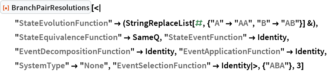 """ResourceFunction[  """"BranchPairResolutions""""][<
