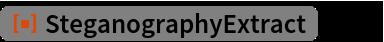 """ResourceFunction[""""SteganographyExtract""""][img]"""