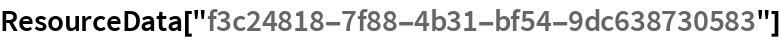 "ResourceData[""f3c24818-7f88-4b31-bf54-9dc638730583""]"