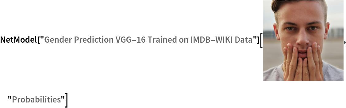 "(* Evaluate this cell to get the example input *) CloudGet[""https://www.wolframcloud.com/obj/e26f24a5-d3d2-4203-8383-9d821d6fdd70""]"