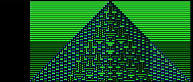 "image = \!\(\* GraphicsBox[RasterBox[CompressedData["" 1:eJzt2e3NI7kRReEBHIkjcQx2CAb82zE5Q4fgXRj6sYNeTrPF6jqXPA+wgHH9 qkWV+FWav/7z3//4119+/Pjx99/++89v//3+v6/9929/+n/d+rvZ/On7rPr7 KtZnzPqslTruj7fmQzXquKp8e15UjyNl/qSMp6ueb+3/6SiflzZ/qqWP/6Pq vrTLfLA+Y+n1+fl1tDrbN41Zn7H0+uxyz6TMhw/6vp2er5I+b7593ern71LP b59/Wv4r7udrnjuL9n3R9v+nrM+Y9bm2ejyUfWaW586Y9Rmj7QMp98yn7/Pt 39O+r1NR1kHKeknbT6jj0h+5n6+Vsp90O2U+PGV9rnWdR9S62Tc9e59Vf1/F +oyln+OzqPvPXbT5mTKe3ftEipR7e8r+v8t4qtDW76xT9xP6/t/N+oxR7ttp 9aTNE8r3OMv6jJ1WH+o5TpkPH5R7Jm3fpo3nLZR1Q11fqd8zbT6njKfqdVXo +3n3+9Du29Wsz1h6fd6uK/X33irU75FSJ+szRq0P5fld+0n3/kOZnx+U8dD2 h/T5Rh3/Kf8e+kEbl/v5WpTzl1qfWfT9vJv1ubbLfrJK6rmZfg+pZn3GqPsA pT5vofdZ3d8v/R6eYtfxd39f9Htm2npPR/9+u9HXSzfrc23X/Ye2n6efm9Wo 56b1Wfv3FLR9YJf9h4K6XqpV/+5K//emqtdVOeWeWY22r7qf32NfNmZ9xij3 Vdo+QP2+VqHNc8o8nGV9xtLrQ6njLvx+x2jnXVe/6vjX5l1c73tL+X5T1suH 9RlLrw+1rk/Rzrv0eU6dh5Q6WZ8x2vyn1Z82nlXj6N7fKPWhSf+c6eN/ijKf T1vvtP055Xekbul9WTXrc43W96XXsxtlX51lXzlmfcZOuydQ50M12rlMu/dS fk9y/Gv/njqfq9Hqc1fKeLqlr5dq1ufaLvvb22h9+i6/D+zWN3XfK6zP2r/v fu5TKeOh5V1o40+vv+PvRVvXKfXpkn7fS58PH9ZnjH7fOy3XPbR1SllHs6zP GLU+Vc+njGPV61JRvq9ZtPHMcvxrud7voax36vdFu+9Vs28dS68Pta5UtD49 Je9CXUeUOlmfsfT1kvLvWen5KtRzvLovcPxrnu96fydfZdfvq1t6X1bN+lyj 7TMpuWpQzv1Z9pVj1met9Hvaabz3jjn+Z/kqrve1/L7usS8bsz7XqL9bno7W p++ar5baN9lXjqXXJ/0etUs9KfOfsq6ecvy90s9T2vql7p/Vz7cvG7M+Y/Tz 1HxtLgbaPkPZB2ZZnzHavrHr82n17J7/Vc93/DVOH//u6/euXZ+fdk+2bx1L rw+1rqei9enmvaj7AKVO1mds13tUl5TxpOyHjv9Zvkr6+GedNp705z+V3pdV sz7XaH2HuZJV/55fxb5y7LT6vFV3yn2NMo5Vr6NIHX/quH+W/jlcvz3Pp+7/ p/RlH9bnGnU9qhatTzd/lq9G6ZtmndZXzqLWp+r56etx13+/667/2/fAVVI+ b3q+yq7r91codaXNh6fo67cb5T5G28fMn+U6A22fpOxjs6zPmPvYGOW+eCra fEvpm/R/6fOh2qn7v33rWHp9qHVVDVqfbv5O3oW6j1HqZH3WSq/PW3V/+96y +nW0+Xla/+T8efe5375Pdf1p0vuyatbnGu3ebv5OLl1JPTftK8fS67PLv69R +ibaOUKt/9v1PO3zrkKtZ9XzU+q/+nWp9XnK+lyjrl9lo/Xp5sx8NfvKZ++z 6u+r0OYbpS4fu6zfu1LGk1LPWemfN2U8rt+1z0+pz4d96xjlPkO7V5szc2kF 2j5P2YdnWZ8xah9Nqc9T367ft8ex6nVVqut52uddPY5Vr6NIr381+9ax9PpQ 66pMtD7dfI+8C3UfptTptPqk/HsHLV/F+q9F+1zOH2a+ylvnVnpfV"